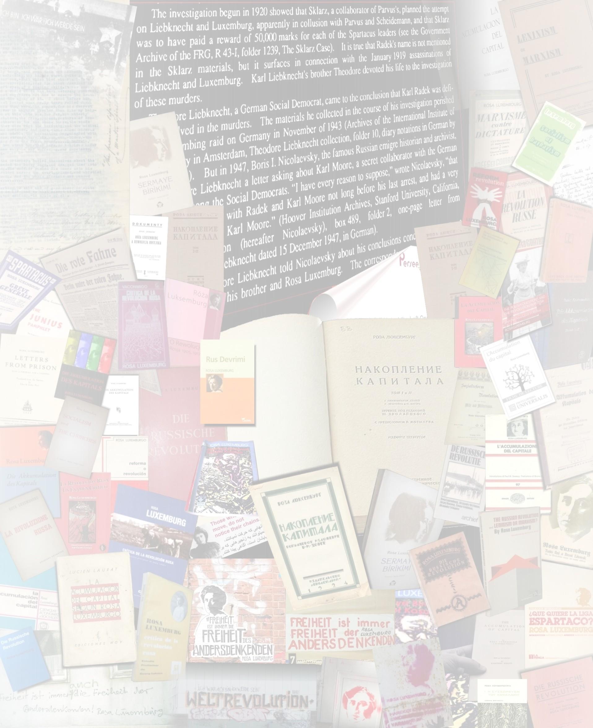 Massimo Greco's Ebooks